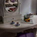 Tuvana Hotel Economy Room Detail 1