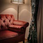 Tuvana Hotel Economy Room Detail 2