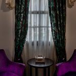 Tuvana Hotel Economy Room Detail 3