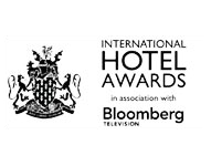 Tuvana Hotel Internation Hotel Awards 2011 Runner Up2