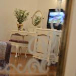 Tuvana Hotel Premier Room Detail 3