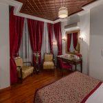 Tuvana Hotel Prestige Room 2