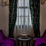 Tuvana Hotel Standard Room Detail 3
