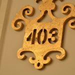Tuvana Hotel Superior Room Detail 4