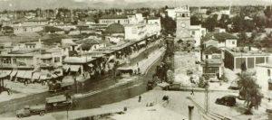 Tuvana Hotel History 2