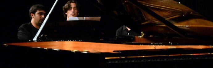 Antalya Piano Festival