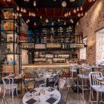 Pio Gastro Bar & Bistro 1