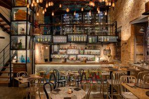 Pio Gastro Bar & Bistro 2