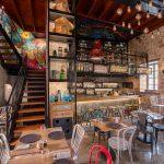 Pio Gastro Bar & Bistro 3
