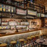 Pio Gastro Bar & Bistro 5